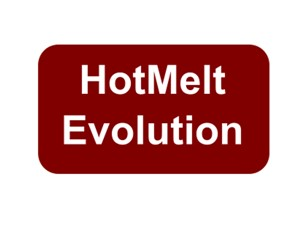 Hot Melt Evolution